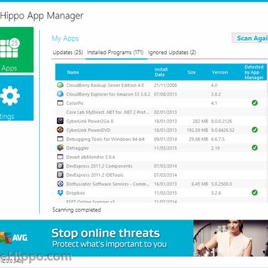 java 1.8 64 bit download filehippo
