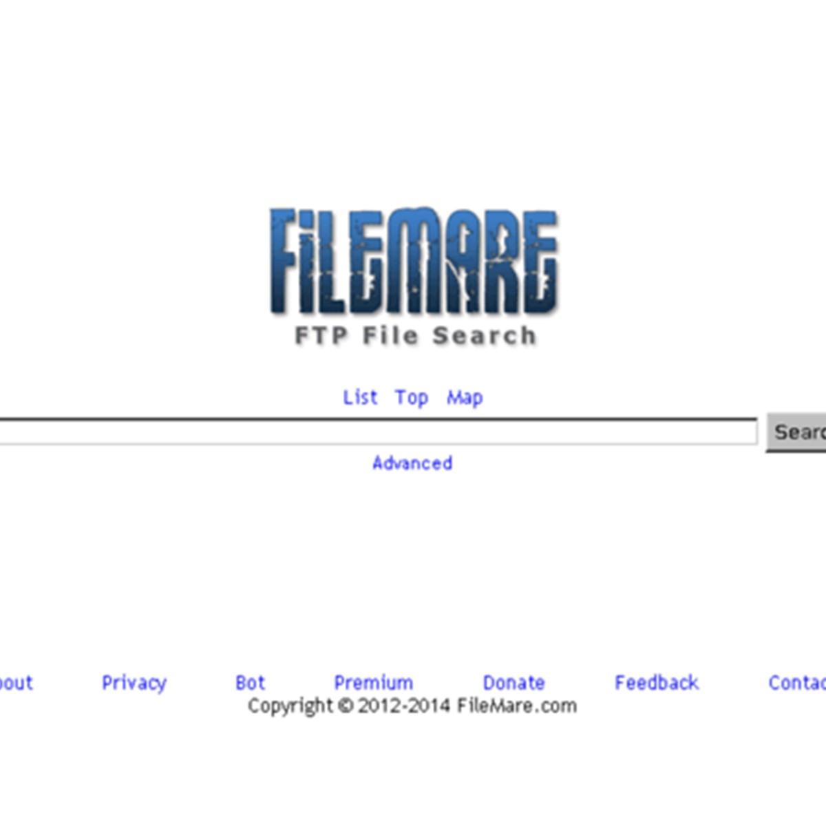 Filemare Alternatives and Similar Websites and Apps
