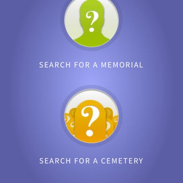 Find a Grave Alternatives and Similar Apps and Websites