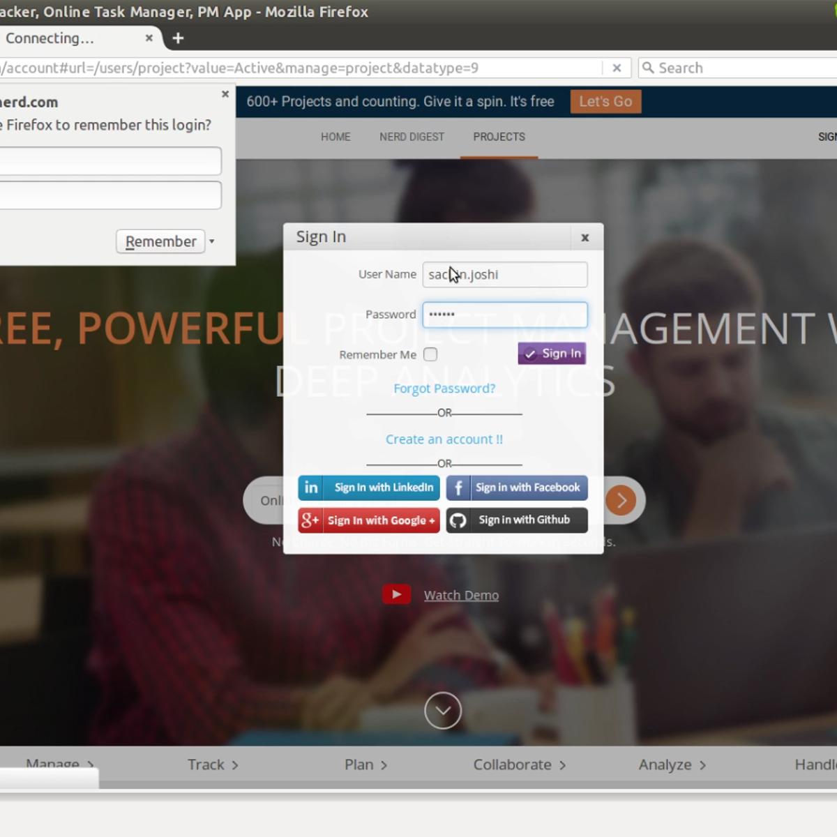 FindNerd Alternatives and Similar Websites and Apps
