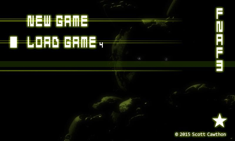 Five Nights at Freddy's Alternatives and Similar Games