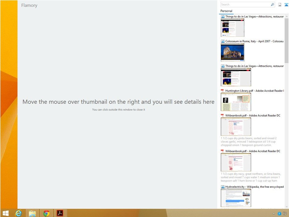 Snipping Tool Alternatives for Microsoft Office Word tagged