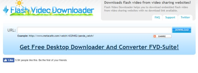 Flash Video Downloader Alternatives And Similar Software Alternativeto Net
