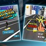 Flipkick Skate Grind Stunts 3D on Ipad(1)