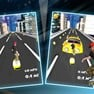 Flipkick Skate Grind Stunts 3D on Ipad(2)