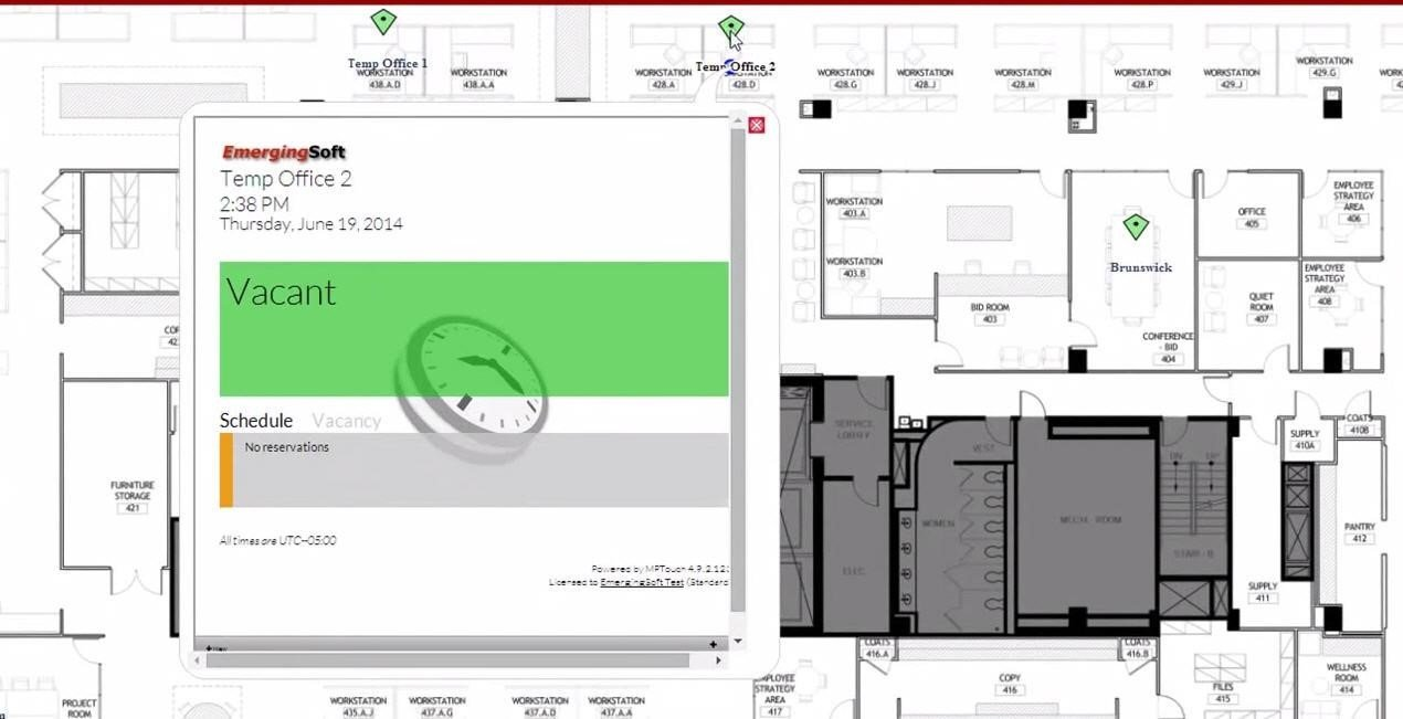 Interactive house plans 28 images sharepoint 2017 for Interactive house design