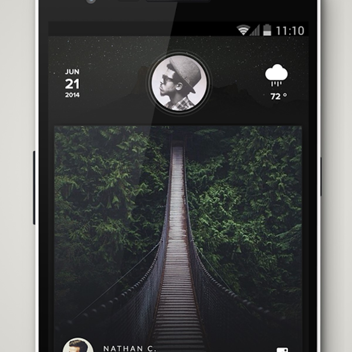 Flow Home Alternatives and Similar Apps - AlternativeTo net