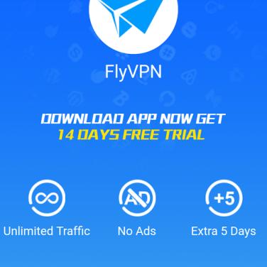 FlyVPN Alternatives and Similar Software - AlternativeTo net