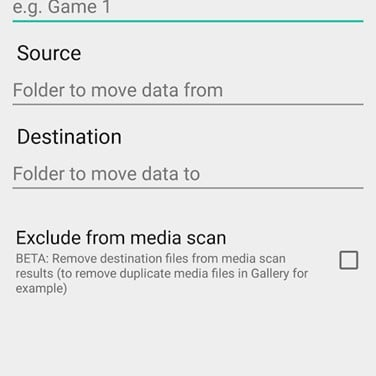 FolderMount Alternatives and Similar Apps - AlternativeTo net