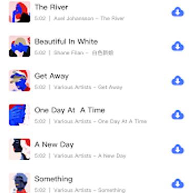 Free Mp3 Downloader 2019 – Music Free Download Alternatives and Similar  Apps - AlternativeTo.net