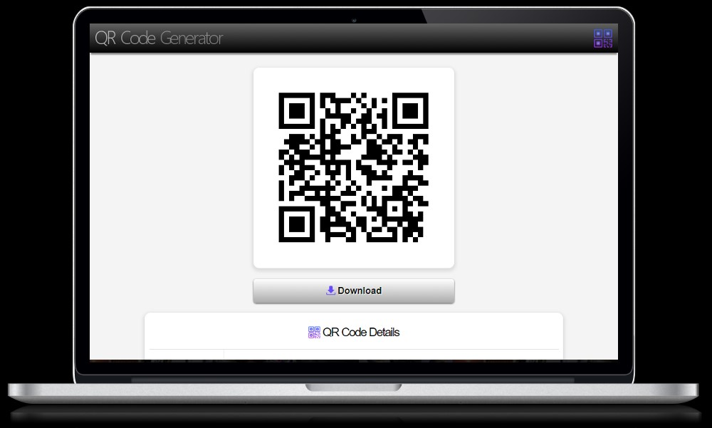 Free-QR-Code com Alternatives and Similar Websites and Apps