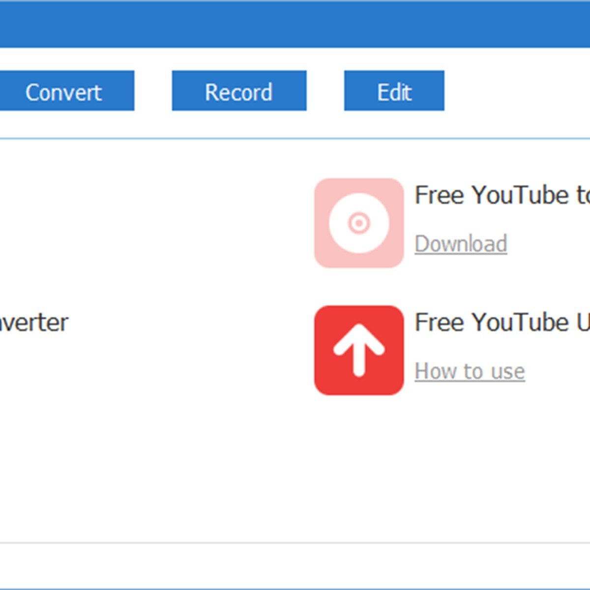convert youtube to mp3 on iphone free studio reviews alternativeto net 18355
