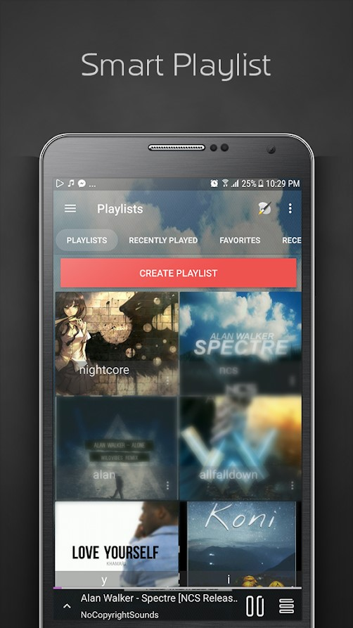 Free Visualizer Music Alternatives and Similar Apps
