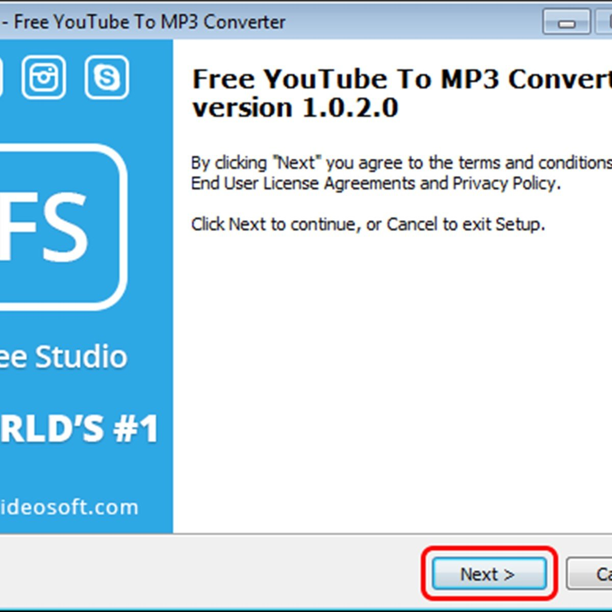 Free YouTube to MP3 Converter Reviews, Features, and