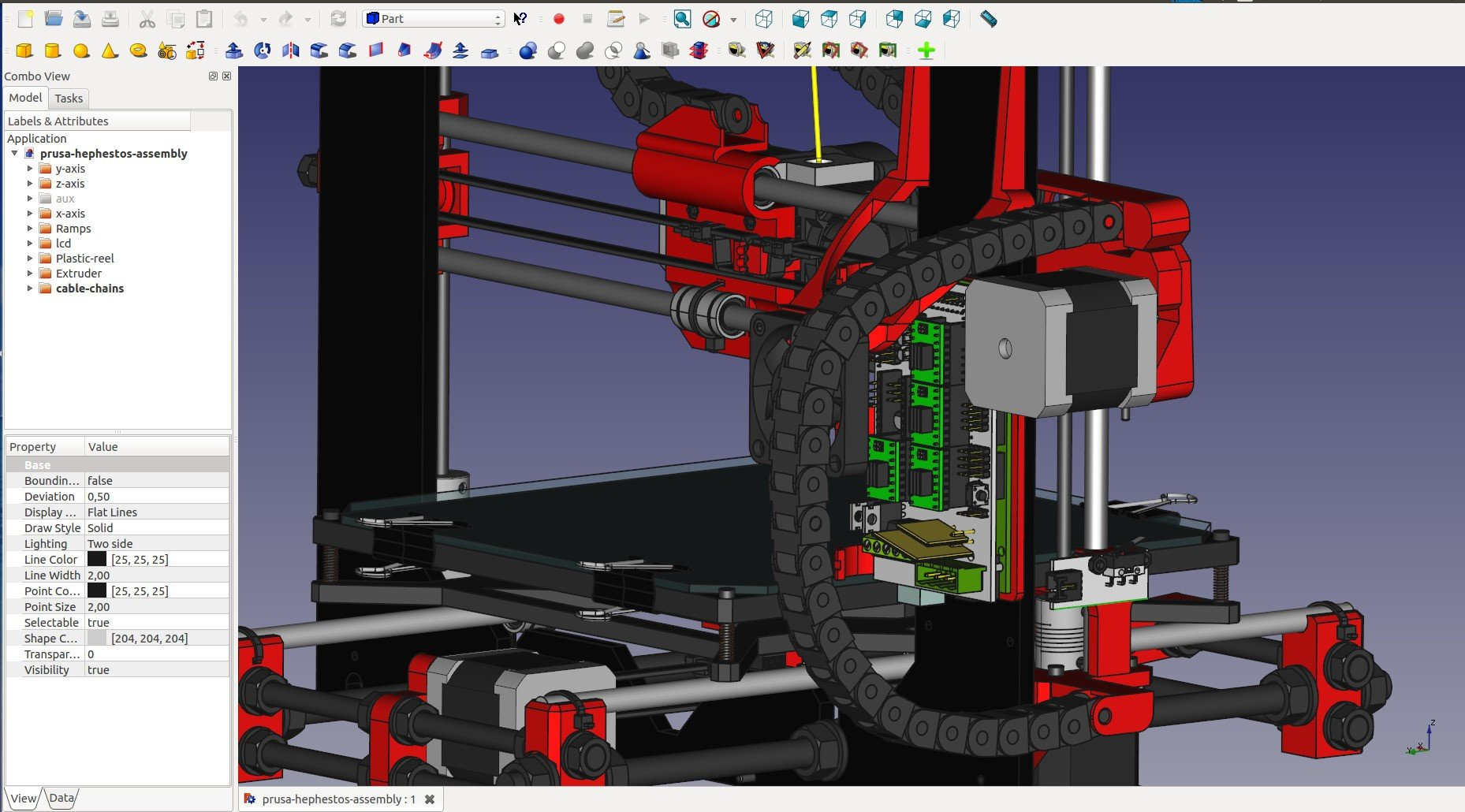 25 Best Free Cad Software Cad For Home Design