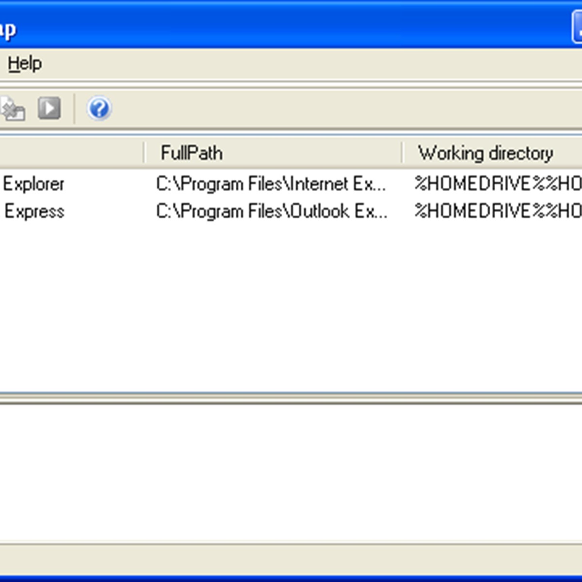 FreeCap Alternatives and Similar Software - AlternativeTo net