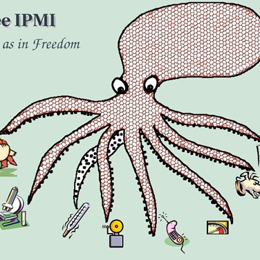 FreeIPMI Alternatives and Similar Websites and Apps