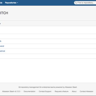 FreeSWITCH Alternatives and Similar Software - AlternativeTo net