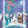 Frozen Bubble Kingdom on iPad