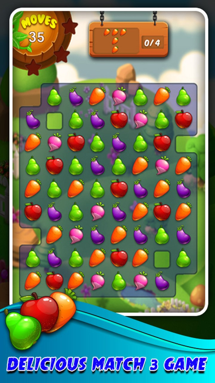 Fruit splash saga - It S Possible To Update The Information On Fruit Splash Farm Legend Or Report It As Discontinued Duplicated Or Spam