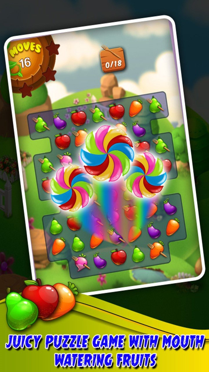 Fruit splash story - It S Possible To Update The Information On Fruit Splash Farm Legend Or Report It As Discontinued Duplicated Or Spam