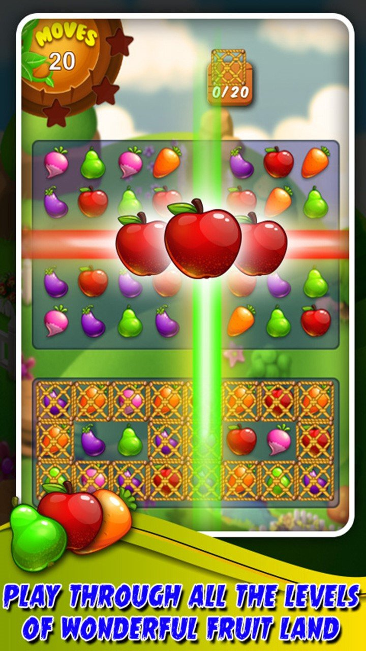 Fruit splash classic - It S Possible To Update The Information On Fruit Splash Farm Legend Or Report It As Discontinued Duplicated Or Spam