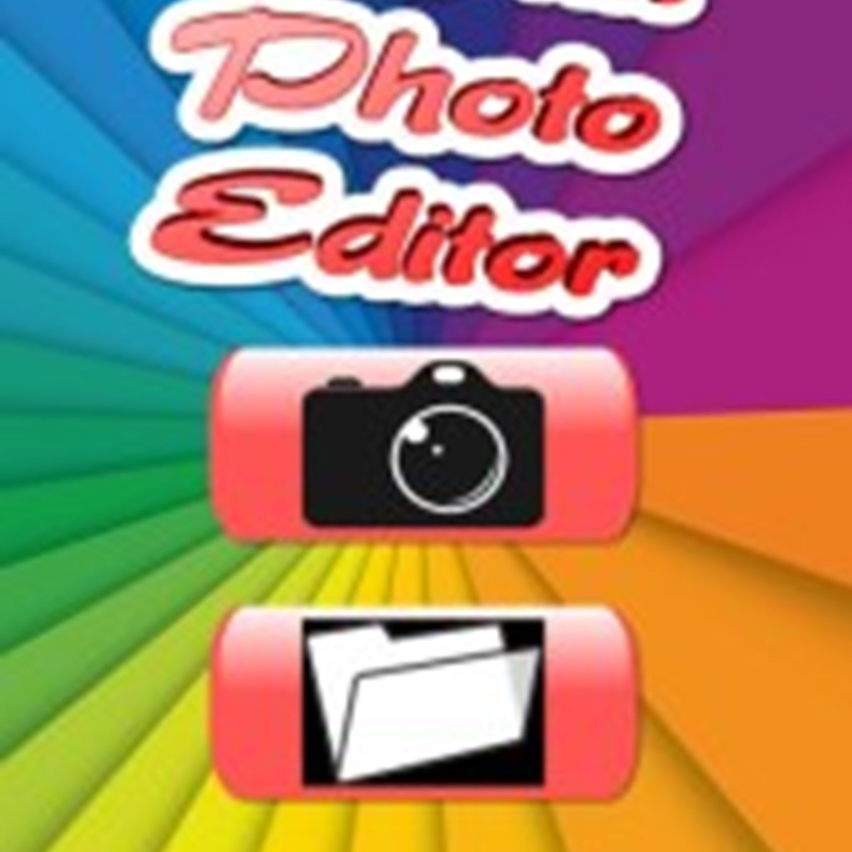 Fun Photo Editor Alternatives and Similar Apps ...