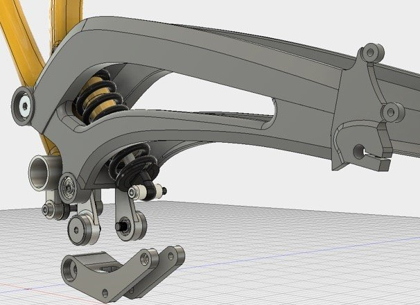 Autodesk Fusion 360 Alternatives And Similar Software