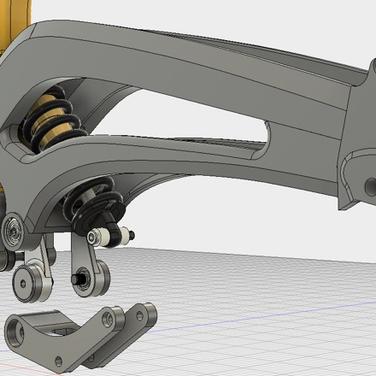 Autodesk Fusion 360 Alternatives and Similar Software