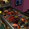 Original Future Pinball creation, 3 Angels by Blindmankind.