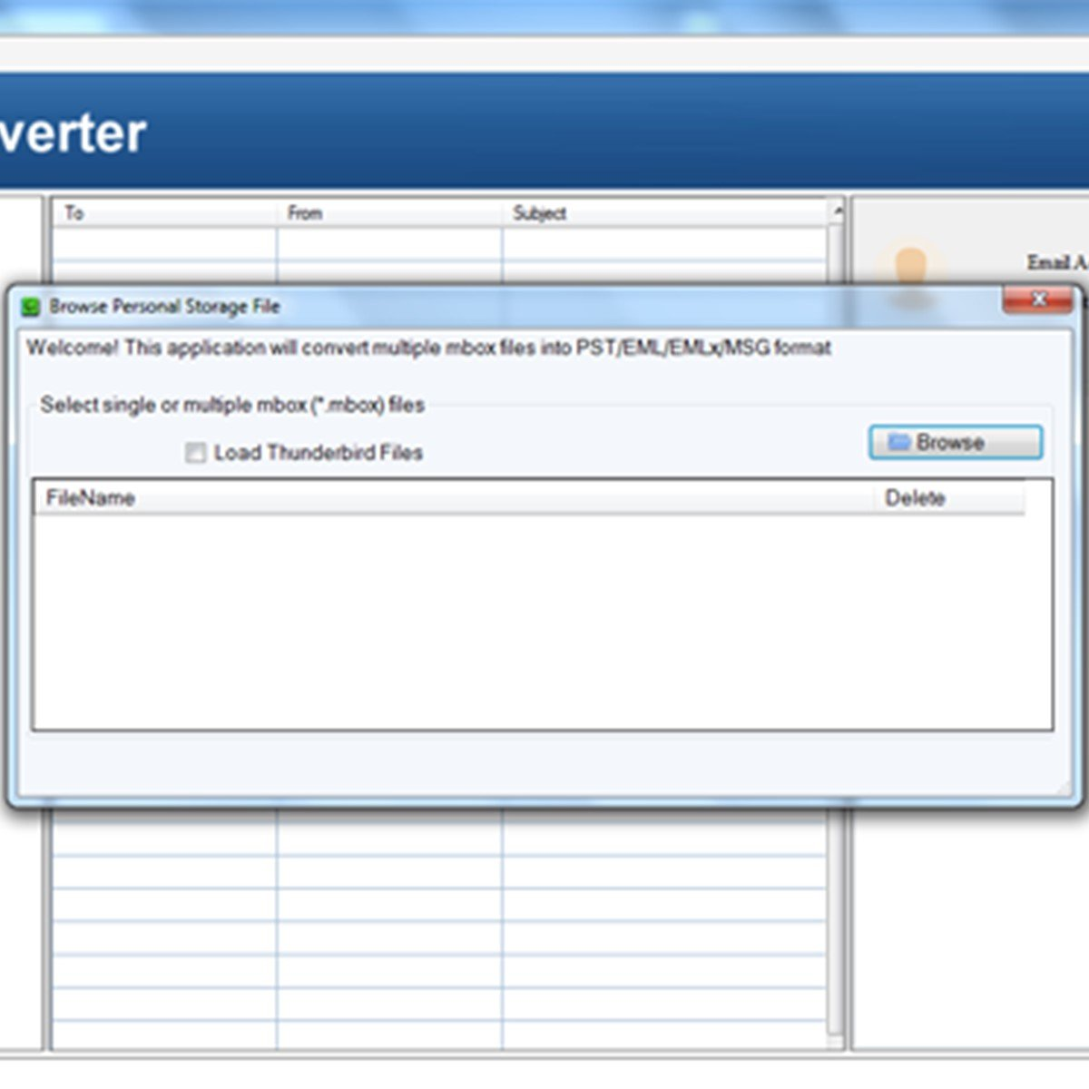 stellar mbox to pst converter crack serial key