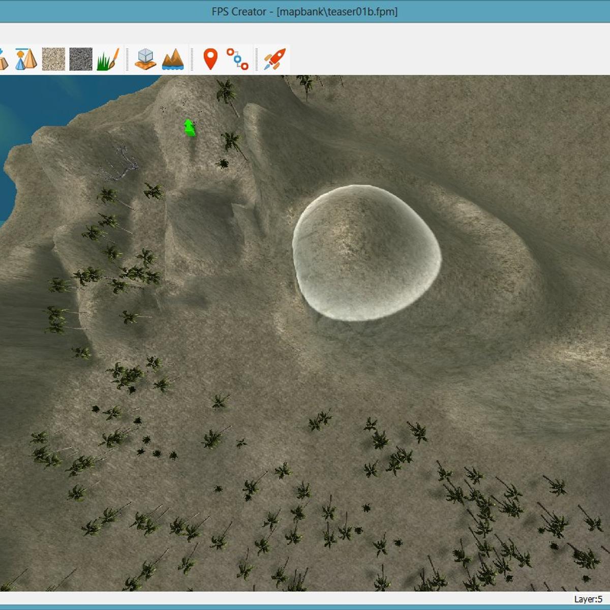Game Guru Alternatives and Similar Games - AlternativeTo net