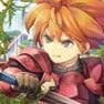 ADVENTURES OF MANA APK icon