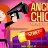 Angry Chick Revenge Of A Girl APK icon