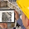CAD in the cloud on any device.