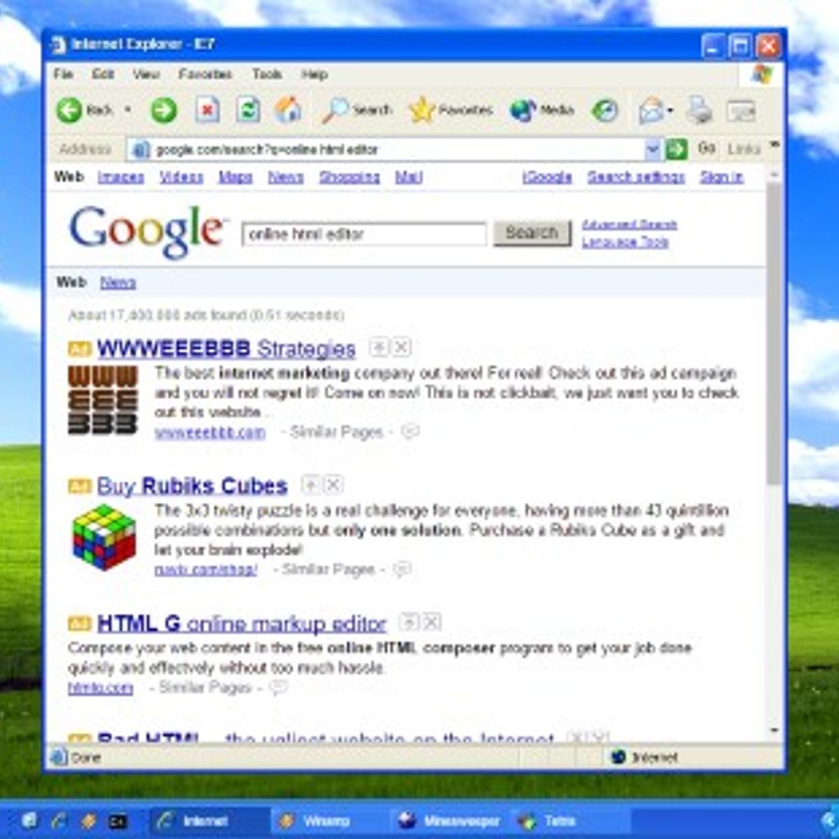 GeekPrank com Alternatives and Similar Websites and Apps
