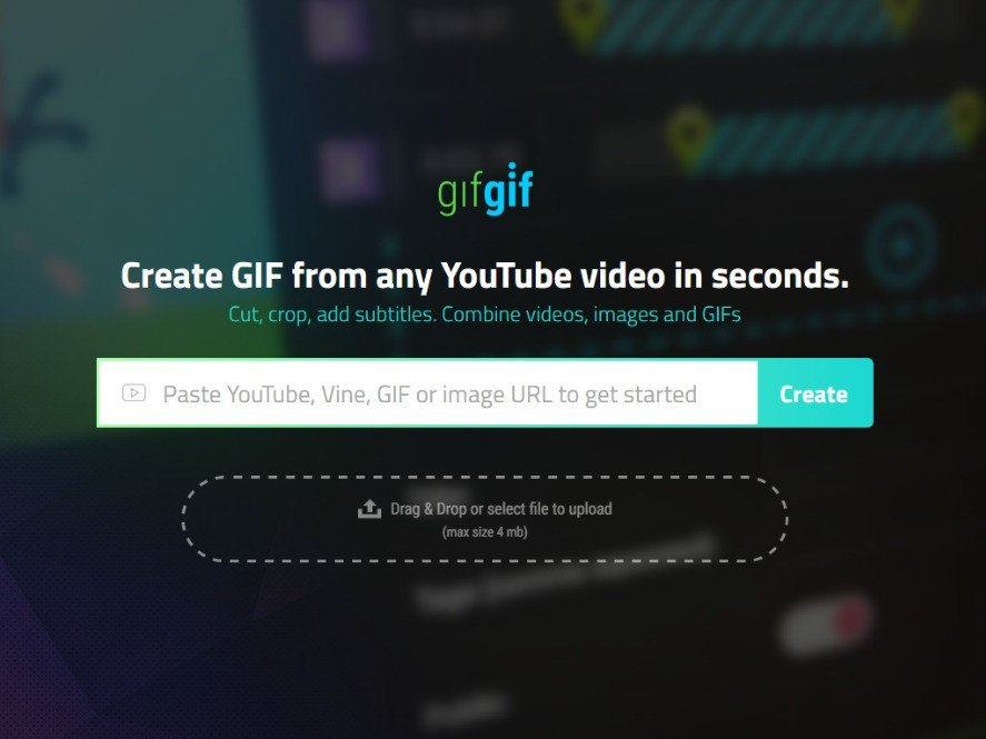 Image result for gifgifs.io