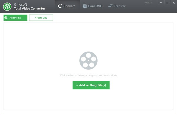 total video converter full