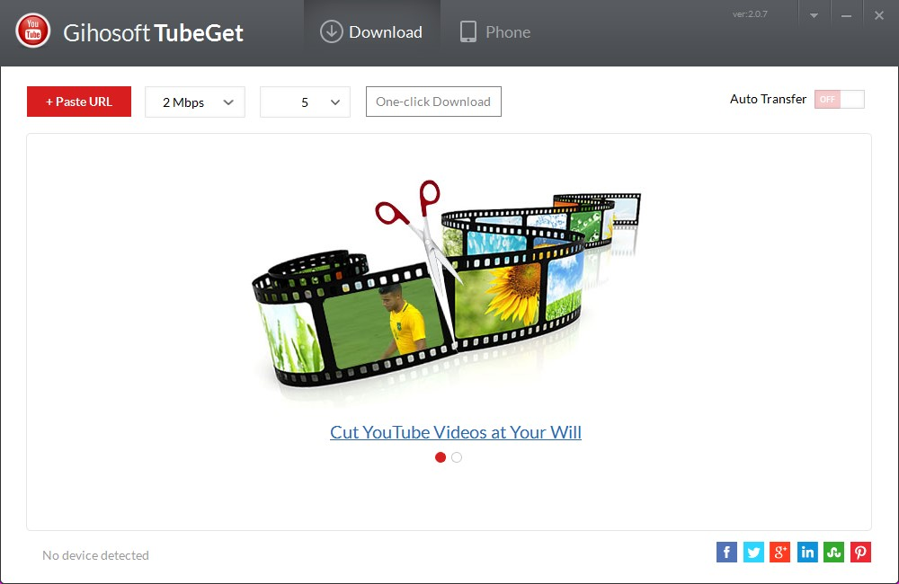 free youtube to mp3 download activation key