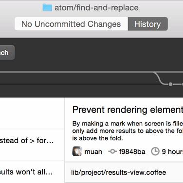 GitHub Desktop Alternatives and Similar Software