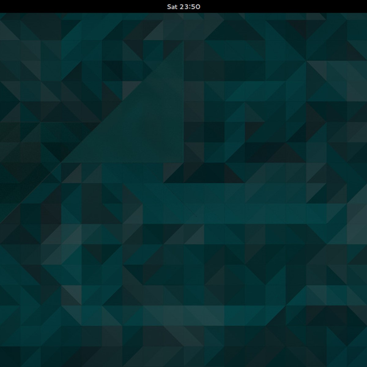 GNOME Alternatives and Similar Software - AlternativeTo net