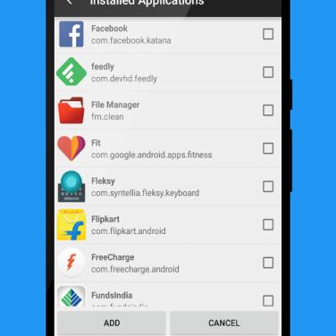 GoKiosk Enterprise Device Lock Alternatives and Similar Apps