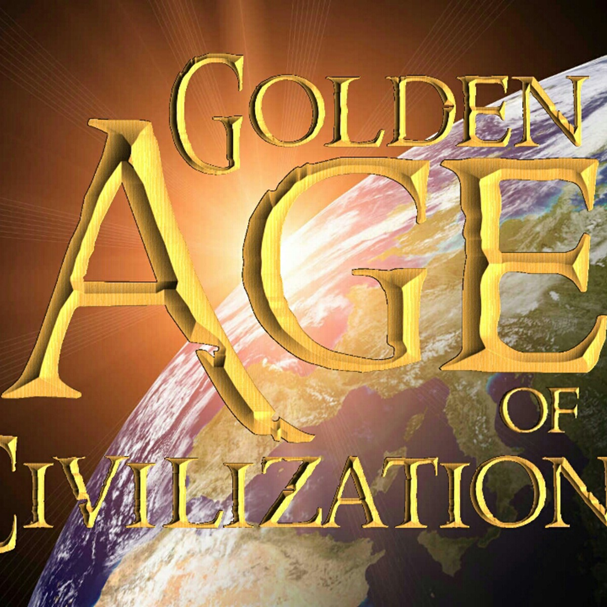 Golden Age of Civilizations Alternatives and Similar Games