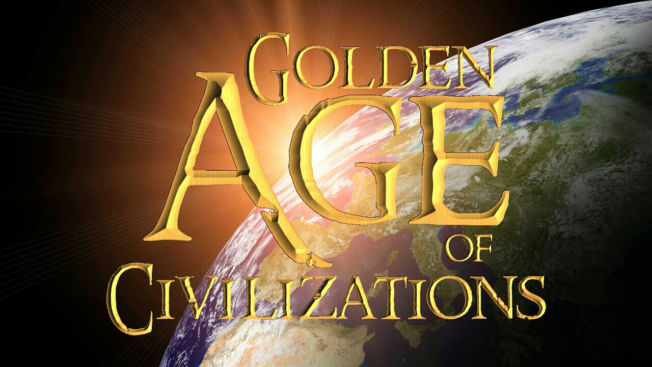 golden ages The golden age, also known as the first golden age of cybertron, was a period in transformer history on their homeworld of cybertron when their world was rich in energy and the inhabitants were at peace with one another.