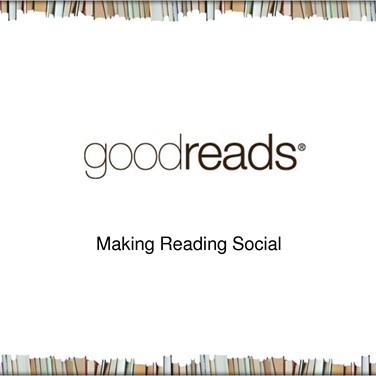Goodreads Alternatives and Similar Apps and Websites - AlternativeTo net