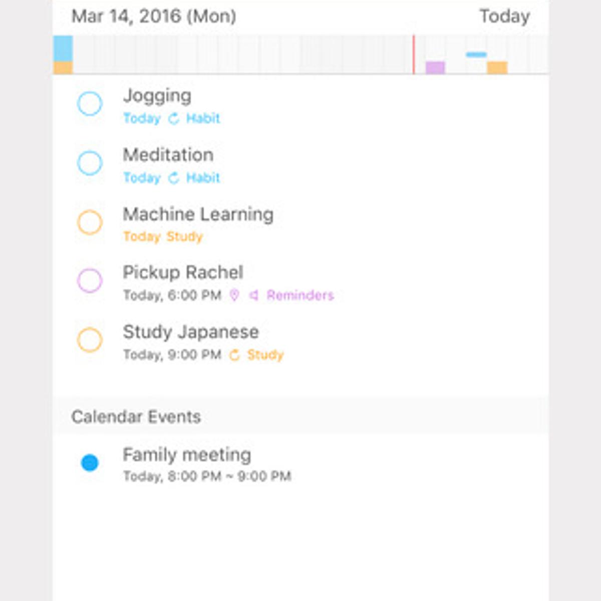 GoodTask Alternatives and Similar Apps - AlternativeTo net