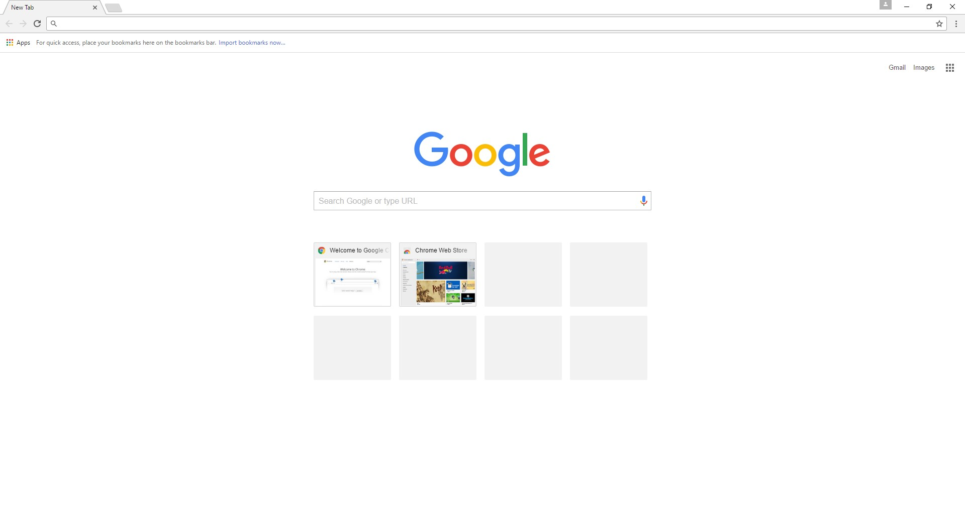 Google chrome alternatives and similar software for Top homepage