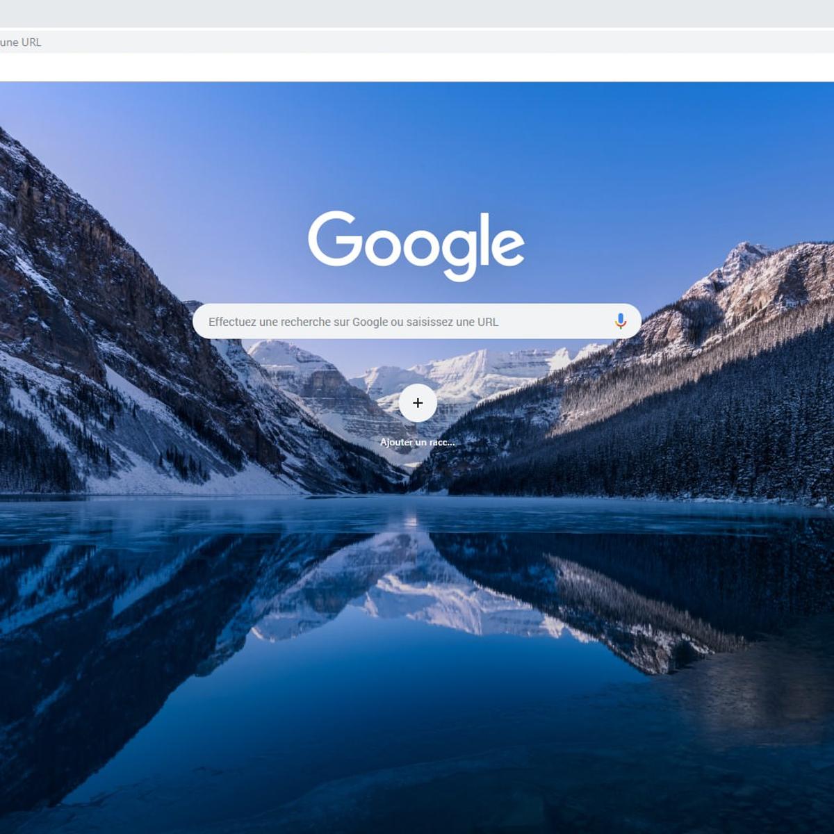 Google Chrome Alternatives for Windows Phone - AlternativeTo net