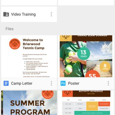 Google Drive Alternatives and Similar Software