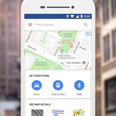 Google Maps Go Alternatives and Similar Apps - AlternativeTo.net on i need to get directions, google earth street view, google business card, google mapquest, funny google directions, google us time zones map, maps and directions, get walking directions, bing get directions,